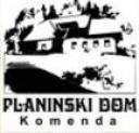 logo-planinski-dom-komenda.jpg